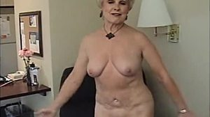 Granny, Interracial, Grandmother, Blowjob, Amateurs, Vintage, Retro