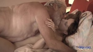 Fucking, Tight, Blowjob, Cumshot, Monster cock, Huge, Mommy