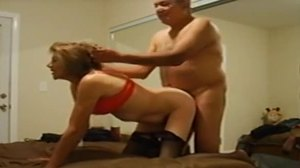Fucking, Babysitter, Romantic, Orgasm, Mommy, Grandmother, Grandfather
