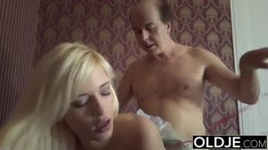 Fucking, Real doll, Blowjob, Old and young, Fuck doll, Teen, Young