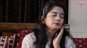 www πακιστανικό xxx σεξ βίντεο com σεξ θέσεις κινούμενα σχέδια φωτογραφίες