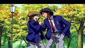 reifen bj xxx uncut hetero anime